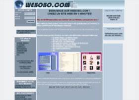 ma.webobo.com