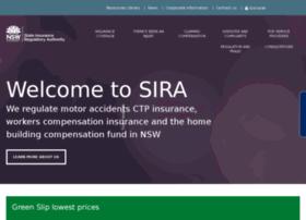maa.nsw.gov.au