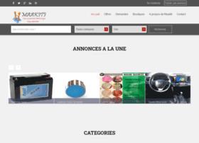 maakiti.com