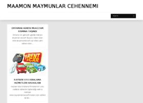 maamon.com