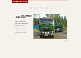 maansiirtopunkkinen.fi
