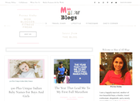 maaofallblogs.com
