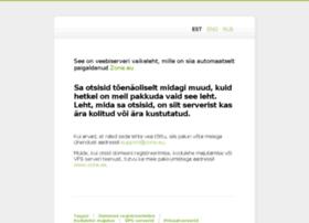 maarduvalimised2013.ee