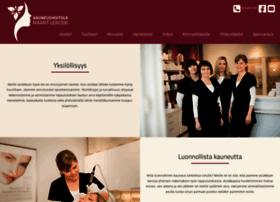 maaritleikoski.fi