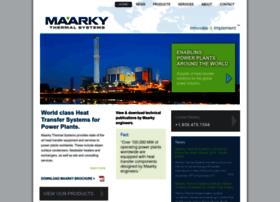 maarky.com