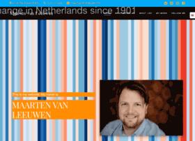 maartenvanleeuwen.com