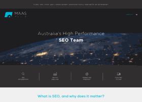 maas.com.au
