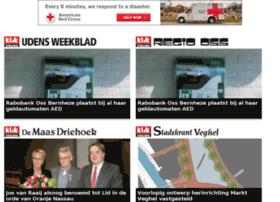 maasdriehoek.kliknieuws.nl