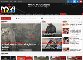 maashapuranews.com