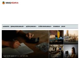 maashesapla.com