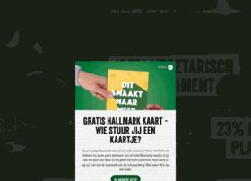 maaslander.nl