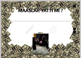 maaslaryattimi.files.wordpress.com