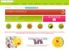 maat-voyance.com