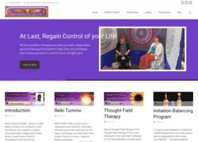 maatfoundationtherapies.com