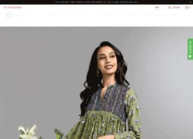 maaticrafts.com