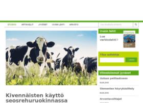 maatilanpirkka.fi
