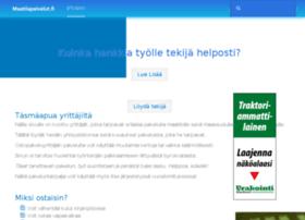 maatilapalvelut.fi