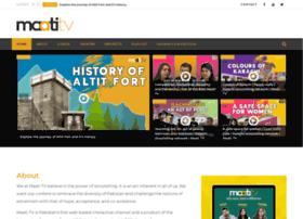 maatitv.com