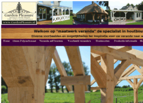 maatwerk-veranda.nl