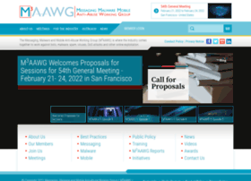 maawg.org