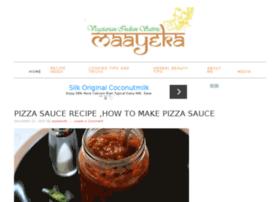 maayeka.blogspot.in