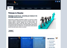 maayine.com