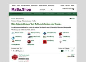 maba-web.de