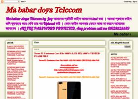 mababardoyatelecom.blogspot.com.tr