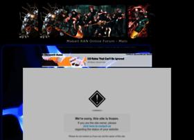mabait.forumotion.com