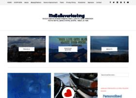 mabelleverlasting.com