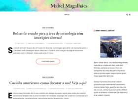 mabelmagalhaes.com.br