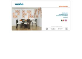 mabempresa.com