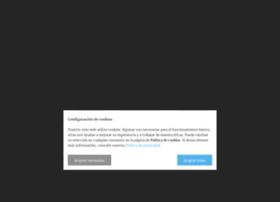 mabisat.com