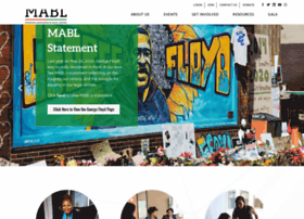 mabl.org