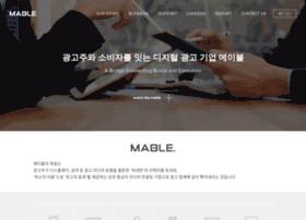 mable-inc.com