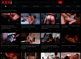 mabonline.info