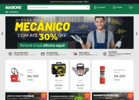 mabore.com.br