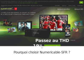 maboutique.numericable.fr