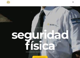 mabriseguridad.com.ar