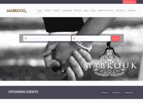 mabrooq.com