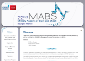 mabs22-bourges.fr