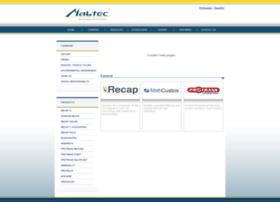 mabtec.com.br