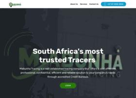 mabunha.co.za