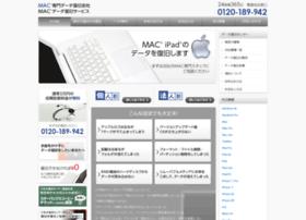 mac-119.com