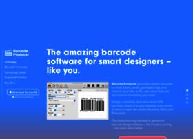 mac-barcode.com