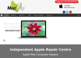 mac-bay.co.uk