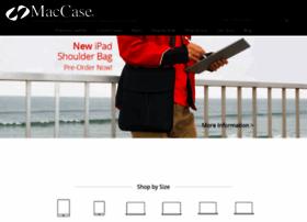 mac-case.com