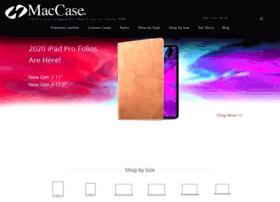 mac-case.myshopify.com