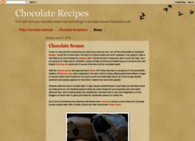 mac-chocolaterecipes.blogspot.co.uk