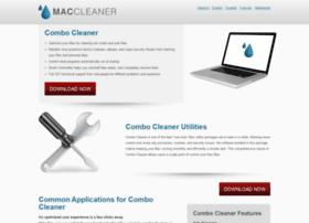 mac-cleaner.net